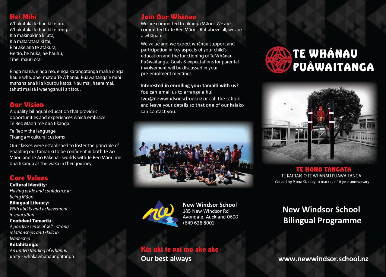 New-Windsor-TWP-Brochure-Page-1