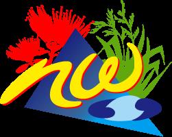 new-windsor-school-logo